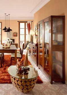 Salón colonial colección flamingo, madera maciza de caoba de gran calidad y estilo personalizado inconfundible, de venta en nuestra web: http://www.rusticocolonial.es/mueble-colonial-de-gran-calidad-al-mejor-precio/muebles-de-salon-coloniales-de-gran-calidad-al-mejor-precio/busca-tu-mueble-de-salon-colonial-por-colecciones/colecciones-de-mueble-colonial-coleccion-flamingo