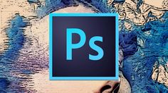 18 Quick Photoshop Tips for Beginners | http://fieldguide.gizmodo.com/18-quick-photoshop-tips-for-beginners-1770054733