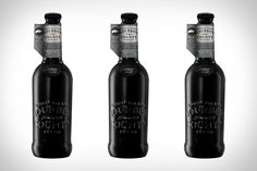 GOOSE ISLAND'S ¦ Bourbon County Stout line, new exclusive offering is being added. For the first time, and to celebrate the 25th anniversary of Knob Creek Bourbon