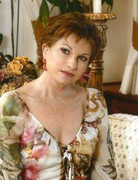 Mariella Devia, soprano