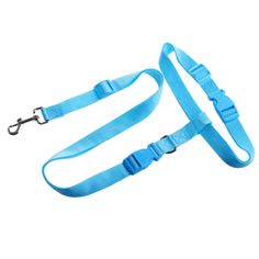 LAYs Hands Free Pet Dog Leash Adjustable Belt for Waist Walking Running Jogging >>> Read more at the image link. (This is an Amazon affiliate link)
