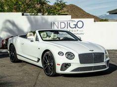 2020 Bentley GT Coupe Bentley Gt Coupe, Bentley Car, My Dream Car, Dream Cars, Bentley Rolls Royce, Top Luxury Cars, Bentley Continental Gt, Car Goals, Top Cars