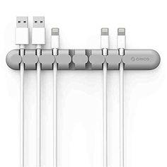 ORICO 7-Channel Desktop Cable Management Cable Organizer,... https://www.amazon.com/dp/B06Y65GRT9/ref=cm_sw_r_pi_dp_U_x_g-wQAb2ECR1B7