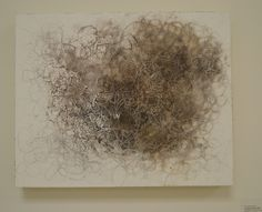 encaustic and the sublime - Google Search