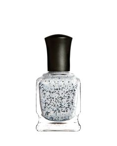 Gift with purchase of any two Deborah Lippmann products!