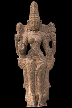 https://flic.kr/p/DASXYn | 17 National Museum - New Delhi