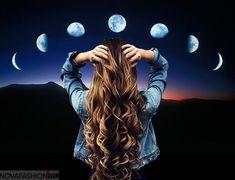 Лунный календарь на август 2018 года: стрижка волос, самые благоприятные дни - https://novafashion.ru/lunnyy-kalendar-avgust-2018