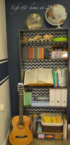 about spy bedroom on pinterest tween boy bedrooms and treasure maps
