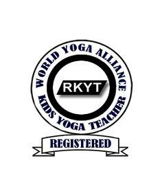 International kids yoga teacher certification by WYA. (World Yoga Alliance) Next training on 09 - 14 May 2016 in Thailand. Yoga Teacher Certification, Yoga Teacher Training Course, Yoga School, Yoga For Kids, Education, Books, Libros, Book, Book Illustrations