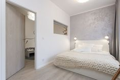 Ložnice pro nemocnou Zdeňku Bedroom, Furniture, Design, Home Decor, Ideas, Decoration Home, Room Decor, Bedrooms