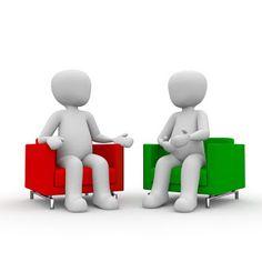 Importancia de destacar tus habilidades durante una entrevista de trabajo   Todo Empleo