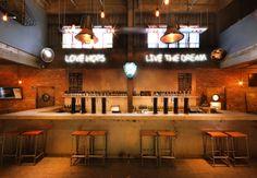A revolucionária cervejaria artesanal escocesa chega ao Brasil: http://ow.ly/tW0W3