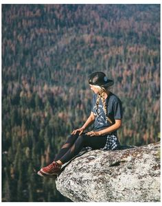 Cute Camping Outfits, Cute Hiking Outfit, Trekking Outfit, Summer Hiking Outfit, Fishing Outfits, Camping Outfits For Women Summer, Outfit Winter, Womens Hiking Outfits, Summer Outfits