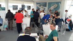 Trials, Cannes, Sea, Motorboat, Sailboats, Ships, The Ocean, Ocean