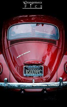 1967 VW Beetle. ✏✏✏✏✏✏✏✏✏✏✏✏✏✏✏✏ IDEE CADEAU / CUTE GIFT IDEA ☞ http://gabyfeeriefr.tumblr.com/archive ✏✏✏✏✏✏✏✏✏✏✏✏✏✏✏✏