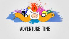 Adventure Time Background, Adventure Time Wallpaper, Disney Characters, Fictional Characters, Free, Backgrounds, Amp, Inspirational, Check