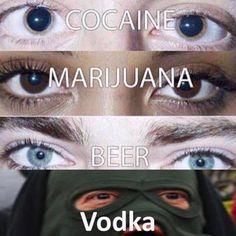 Funny Russian Memes | Drunk Russians #crazyfunnymemes