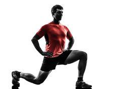 O CrossFit é um treino intenso, em forma de circuito, que deve ser realizado de 3 a 5 vezes por semana e que requer algum condicionamento físico...