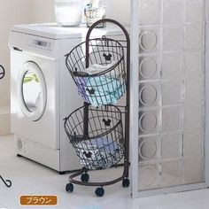 Use for potatoes apples. Mickey Disney Laundry basket - Japan I really want this! Mickey Mouse Bathroom, Mickey Mouse House, Mickey Mouse Kitchen, Minnie Mouse, Mickey Bad, Cozinha Do Mickey Mouse, Disney Furniture, Disney Rooms, Disney Home Decor