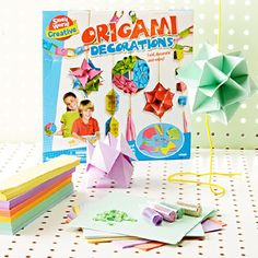 Take a look at the Small World Toys event on zulily today!