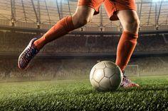 Los trece mejores ejercicios en el gimnasio que te ayudan en la pachanga de fútbol del domingo https://t.co/2o0MqgeKt1 https://t.co/tsIFUxAr9g