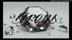 Stormzy x Skepta x Wiley Type Beat SIRENS Prod. Jay Cross