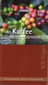 FAQ Kaffee