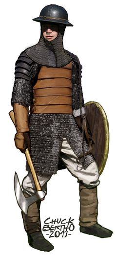 Medieval Knight, Medieval Armor, Medieval Fantasy, Larp Armor, Knight Armor, Fantasy Armor, Dark Fantasy, Fantasy Inspiration, Character Inspiration