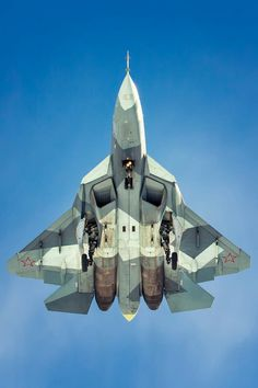 Jet Fighter Pilot, Air Fighter, Fighter Jets, Airplane Fighter, Fighter Aircraft, Military Jets, Military Weapons, Avion Jet, Russian Military Aircraft