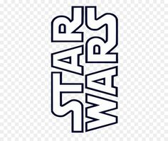 Star Wars Stormtrooper Film - Star wars logo PNG png is about is about Square, Symmetry, Area, Text, Symbol. Star Wars Stormtrooper Film - Star wars logo PNG supports png. You can download 560*750 of Star Wars Stormtrooper Film - Star wars logo PNG now.
