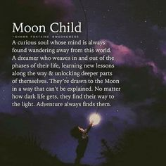 Words of Wisdom Moon And Star Quotes, Moon Quotes, Words Quotes, Life Quotes, Sayings, Qoutes, Quotes For Kids, Quotes To Live By, Meaningful Quotes