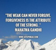 Forgiveness is something that seems really hard to do. Here are some motivational points that will inspire you to forgive others. Read through them and you http://www.liftupideas.com/forgiveness-forgive-others/