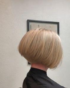 directions hårfärg vit