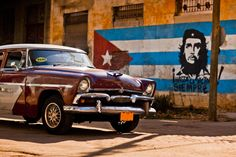 A new report by the search engine Hopper shows a massive increase in travel to Cuba. Now the problem for U.S. tourists is actually getting there. Cool Places To Visit, Places To Go, Cuba News, Visit Hawaii, Cuba Travel, Cheap Flights, New Relationships, Vacation Trips, Tourism