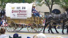 Utah Celebrates Pioneer Day This Sunday Mormon Genealogy, State Holidays, Pioneer Day, Salt Lake City, Utah, Baby Strollers, Sunday, Explore, Domingo