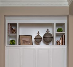 interior design in charlotte nc - oom interior design, oom interior and Family rooms on Pinterest