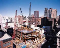 Resultado de imagem para imagens de construção civil