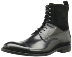 To Boot New York Men's Wright Lace-Up Boot,BLACK,7.5 M US To Boot New York,http://www.amazon.com/dp/B00CIO4214/ref=cm_sw_r_pi_dp_2cFdtb080Z5WN6VN