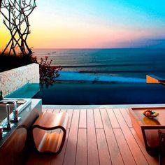 "Bali Local on Instagram: ""Saturday night sorted at @anantarauluwatu #bali #balilocal #love #travel #jetsetter #uluwatu #beautiful #summer #holidays #sun #bikini #pool #chasethesun #wanderlust #happydays #bliss #paradise #cocktails #wanderlust #thisisbali #sunset #weekend #saturday"""