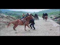 SE ENCONTRAR SARTANA, REZE PELA SUA MORTE 1968 (Faroeste) Filme Completo...