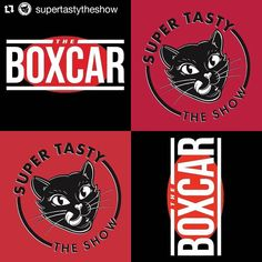 Via @supertastytheshow: In three weeks, don't miss the FREE Super Tasty season preview show at @steepboxcar ! 🌟 Sunday Jan 26, 7:30pm. 🌟 Interviews, music, and much more. No reservations. Come early for seats. Our last show there was SRO! 😯 👉 Link for info in bio. 👉🏽 Super Tasty sponsors include Full Color Life Therapy 👏🏼👏🏼@quadrantmotors 👏🏽👏🏽 and our newest sponsor, @uberlube ! 👏🏾👏🏾@rebelliousmagazine is our media sponsor. 😀 No Reservations, Therapy, Sunday, Tasty, Seasons, Link, Music, Free, Color