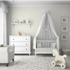 ideas for baby room #roomdesign #baby #babyroom #babyroomdecor  #babyideas #babyroomdecor