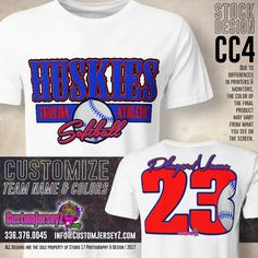 e9a95fbe641 9 Best Softball   Fastpitch   Baseball Clean   Classic Jerseys ...