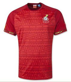 http://www.cheapsoccerjersey.org/ghana-national-team-2014-world-cup-red-away-soccer-jersey-p-716.html