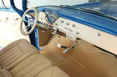 1955 chevy truck interior 1955 chevy pickup interior 55 chevy truck ideas pinterest. Black Bedroom Furniture Sets. Home Design Ideas