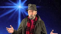 """SONG: """"Merry Christmas"""" by Ray Stevens. (12/16/2013)  Videos: Music: Christmas  (CTS)"""
