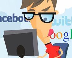 Social media y Redes sociales: Las mil profesiones del Community Manager