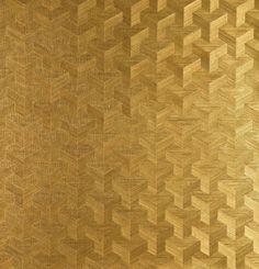 Sisaltapete_Heliodor_49004G.jpg (JPEG Image, 1154×1200 pixels) - Scaled (58%)