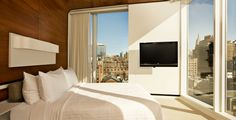 http://standardhotels.com/high-line/gallery/guest-rooms