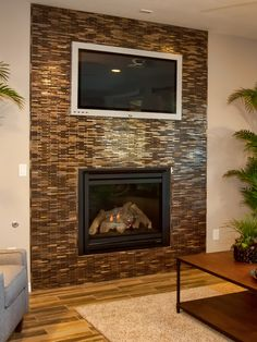 1000 Images About Dream Fireplaces On Pinterest New Homes Fireplaces And Living Spaces